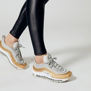 NWT Nike Air Max 97 Special Edition